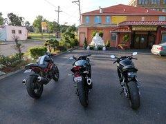 7/19 Ride - GPJake / Flapjack_Prawn / Ma5terCan3