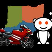 Cincinnati Riders Discord
