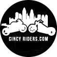 CincyRiders